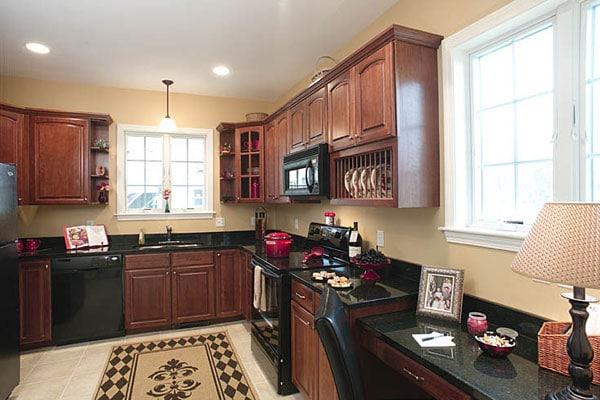 kitchen-full