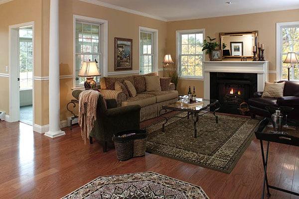 living-room-1-full